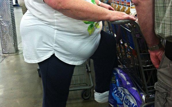 体重190kgになった女性の体はどうなるのか?激太りの原因|お茶の水ハカセ(TBS)