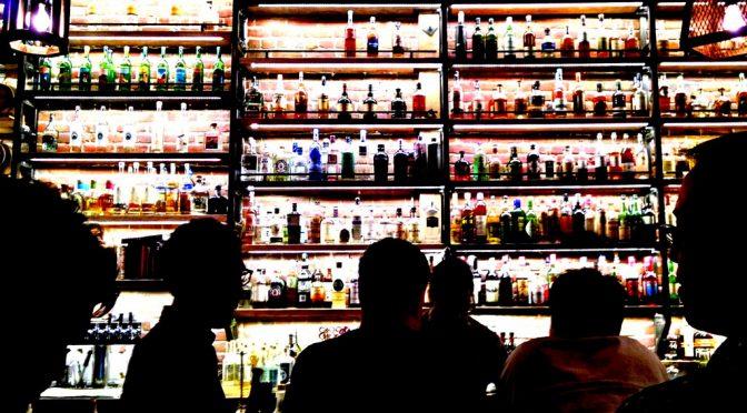 2012年に飲酒が原因で発生した新規がん患者は70万人以上で、がん死者も約36万6000人に上る|国際がん研究機関(IARC)