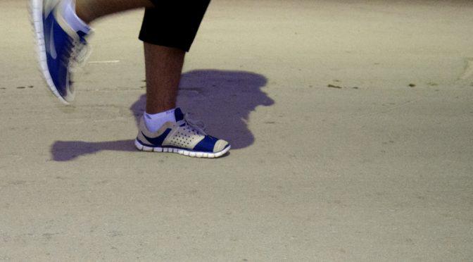 ジョギングでケガをしないコツとは?|大人になってから急にジョギングをはじめるとケガをしやすく、好ましくないフォームがケガにつながることも
