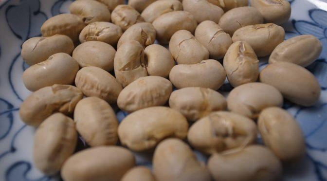 妊娠中のうつ病リスク、味噌と豆乳以外の大豆製品、イソフラボン摂取が減らす!|愛媛大・東大