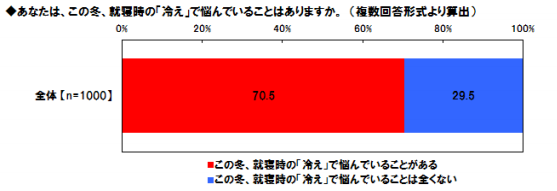 20130109yomeishu_hie