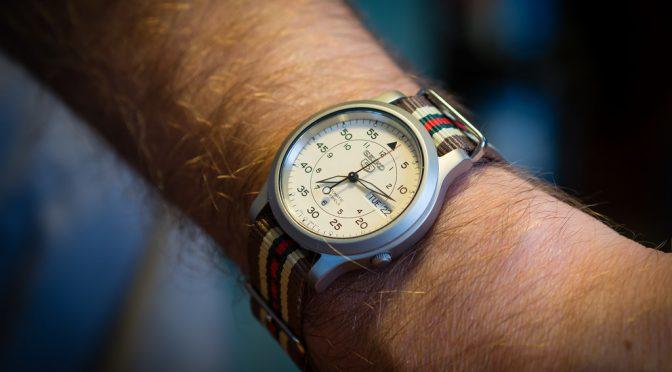体内時計活用術|体内時計の5つのタイプ・体内時計調整法|たけしの本当は怖い家庭の医学