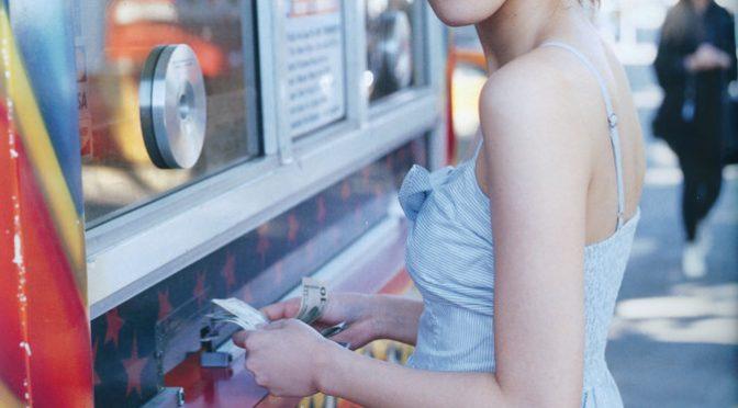 新垣結衣さんがダイエットを意識してやっていることとは?