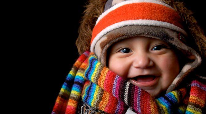 冷え対策をした経験がある人が体が冷えないように行なっている6つの対策
