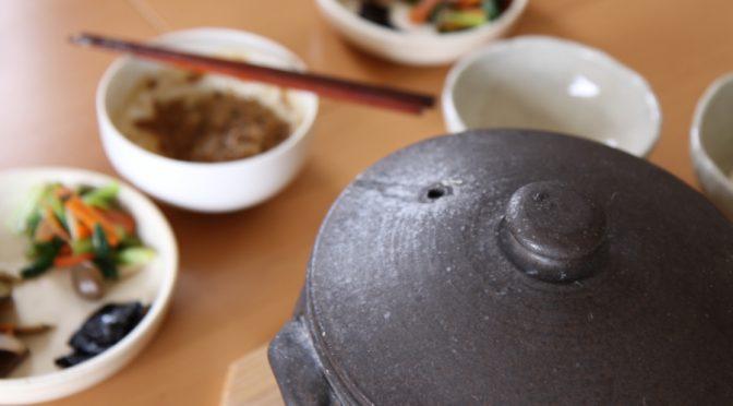 日本食を見直して健康に!|日本の肥満率は最も低い3.2%で、トップのアメリカの約10分の1という少なさ