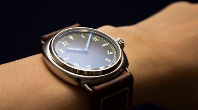 体内時計を制御する時計遺伝子、太った人は働き異常 減量で正常化|日本大医学部など