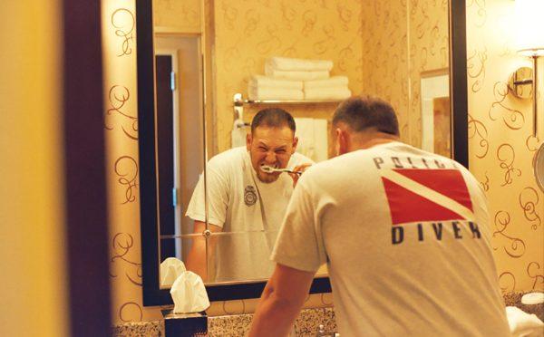 11月8日は「#いい歯の日」|虫歯・歯周病予防には歯磨き粉・歯ブラシ選びが重要