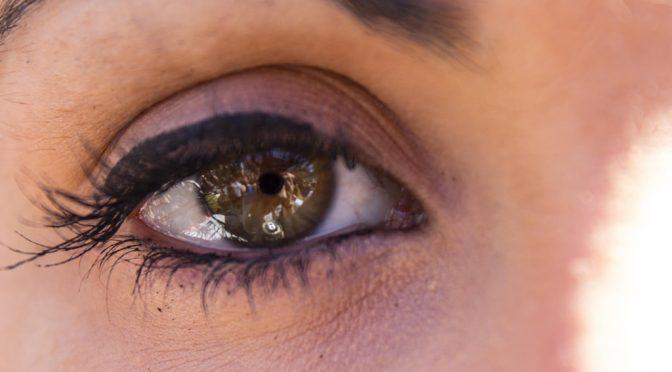 最新式「人工眼」で網膜色素変性で中途失明した患者の視力回復に成功|ドイツの医師チーム