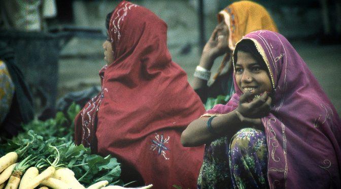 〝糖尿病急増〟インド経済を脅かす関連コストGDPの2%