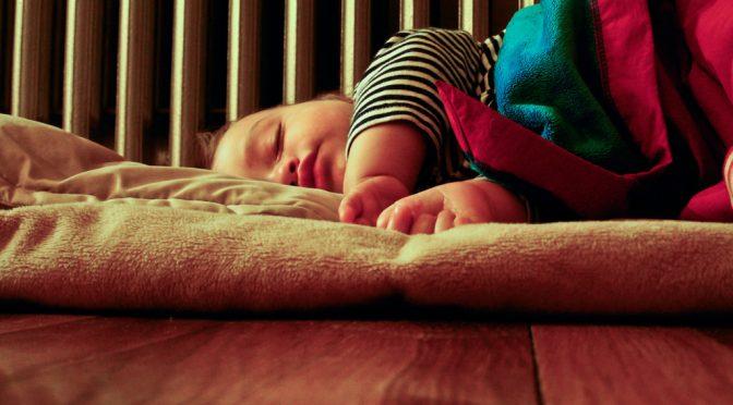 肌のかゆみによる不眠 保湿剤でスキンケア