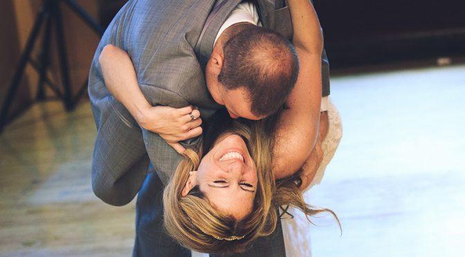 女性の8割が「見た目」より「いい匂い」の男性を選んでしまう!?