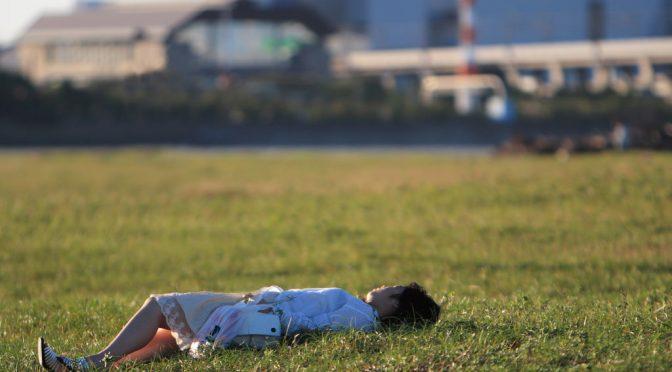 #高橋真梨子 さんの病気は重度の更年期障害だった|47歳の頃、めまい、手足のしびれなどの体調不良に