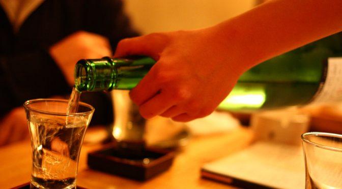 食道がんの再発リスクを禁酒で抑制できる|食道がんの予防には禁酒・禁煙・緑黄色野菜の摂取|京都大学
