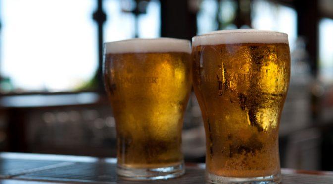 沖縄県内の男性の4割が生活習慣病になるリスクが高いお酒の飲み方をしている
