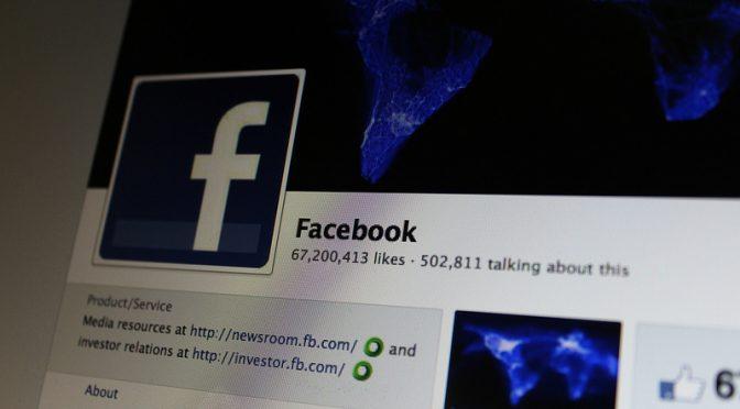 FacebookなどのSNSは若者の社会性に悪影響を与える?