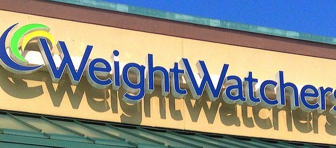 世界最大のダイエットセンターとは?|Weight Watchers