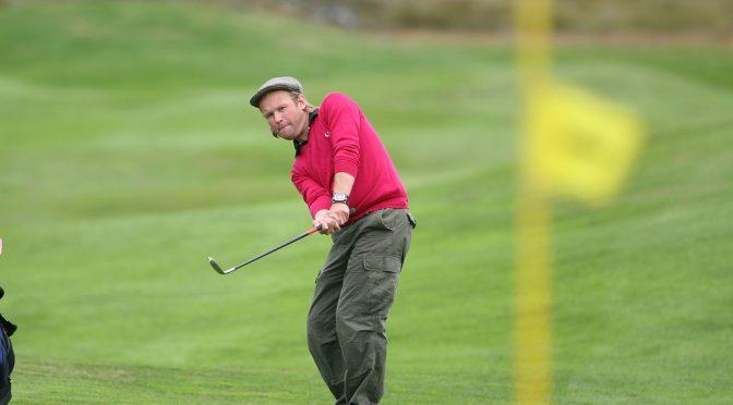 #石川遼 選手、抜け毛防止に「帽子」かぶった|#ゴルフ