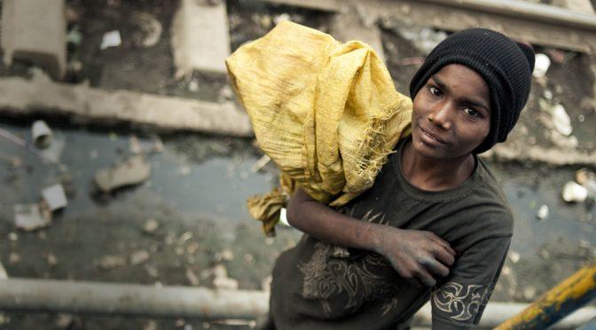 インド人、高い痩身願望:ダイエット実行率は世界最低