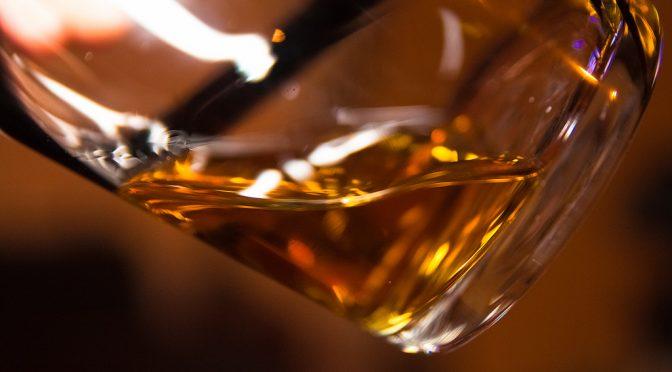 1日1杯のアルコール、がんになるリスク高める可能性|マギル大学