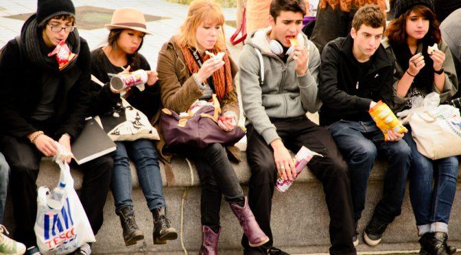 行動科学でダイエットの3日坊主を克服|生活ほっとモーニング(NHK)
