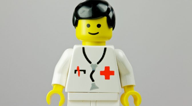 体質改善SP(ひざ痛・メタボ・花粉症・病気になりやすい)|たけしのみんなの医学