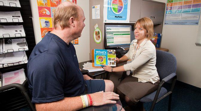 郵便番号のほうが遺伝子よりも健康に影響する?|「病気の上流を診る医療」|TED