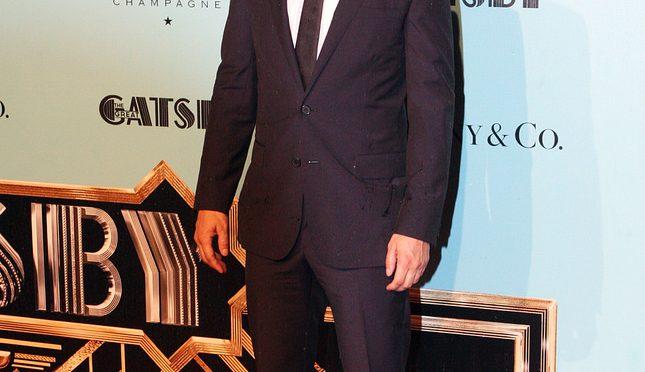 トビー・マグワイア(Tobey Maguire)、役作りのダイエットにひと苦労