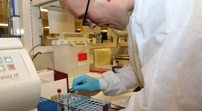 梅毒:患者急増 20~24歳女性、4年で3倍超 母子感染も|国立感染症研究所