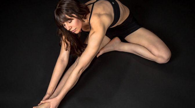 【#ガッテン】血管のばし(体操・ストレッチ)のやり方・方法|血管若返りストレッチで冷え症改善!