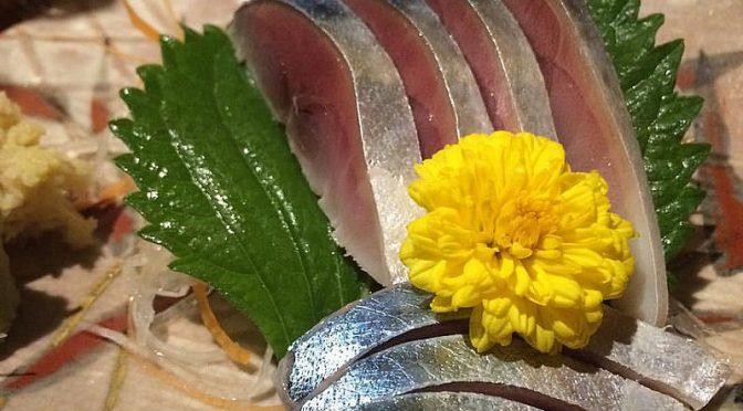 <認知症予防>青魚に多く含まれるDHAやEPAを毎日食べ続けることで認知症予防に効果がある 島根大