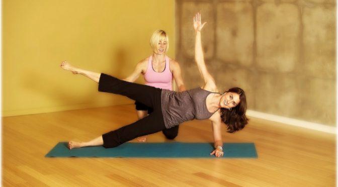 【#ホリデイラブ】#仲里依紗 さん、#パーソナルトレーニング を開始|「美しい体にするために筋肉を付けていこう」|2017年はおしりを大きくすることを目標に