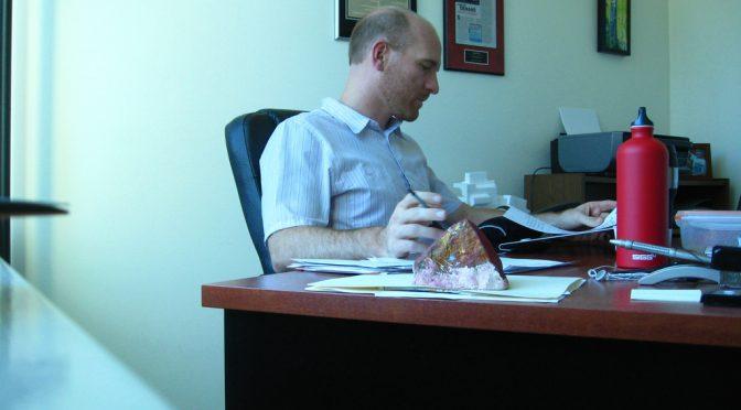 腰痛(「非特異的腰痛」)とストレス|たけしの本当は怖い家庭の医学