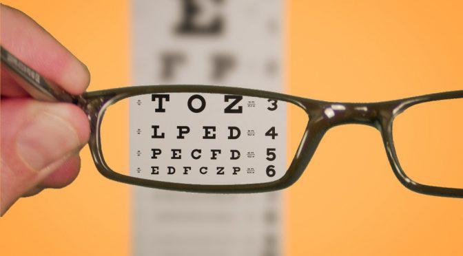 加齢黄斑変性症の認知度3割 失明の危険も|ノバルティスファーマによる意識調査