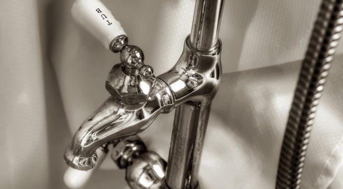 なぜ、42度以上の熱いお湯への入浴は避けたほうがよいのか?|ためしてガッテン