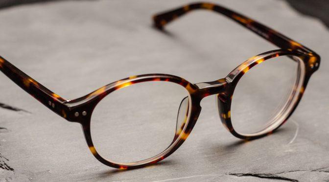 #ロンブー #田村淳 さんがサングラスをかけている理由は「ドライアイ(目の病気)」がひどくなって、日光や照明に目が弱くなったため