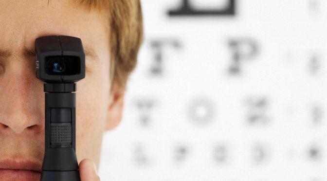 他人のiPS細胞から網膜細胞を作って移植を受ける目の難病患者5人の募集開始|理化学研究所多細胞システム形成研究センター(CDB)
