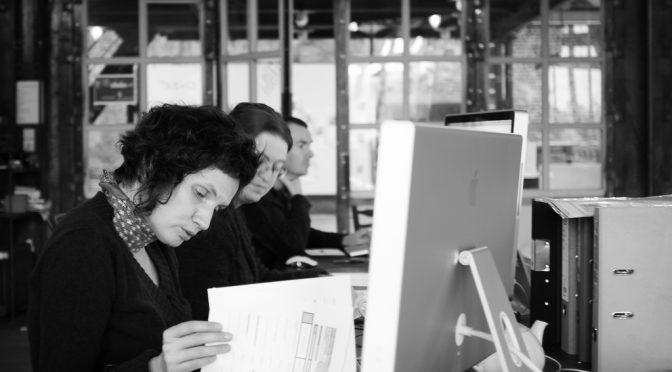 確定申告を簡単にするためには準備が大事!|銀行・クレジットカードとクラウド会計ソフトの連携/領収書の管理