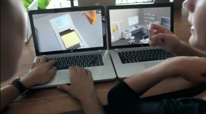 STEAM教育×VR|VRを用いた教育に効果はあるのか?|VRが授業の形を変えるかもしれない!?