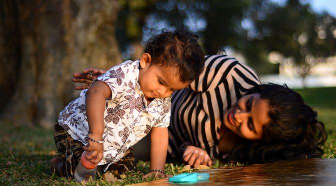 毎年4月2日は「#世界自閉症啓発デー(#WorldAutismAwarenessDay )」