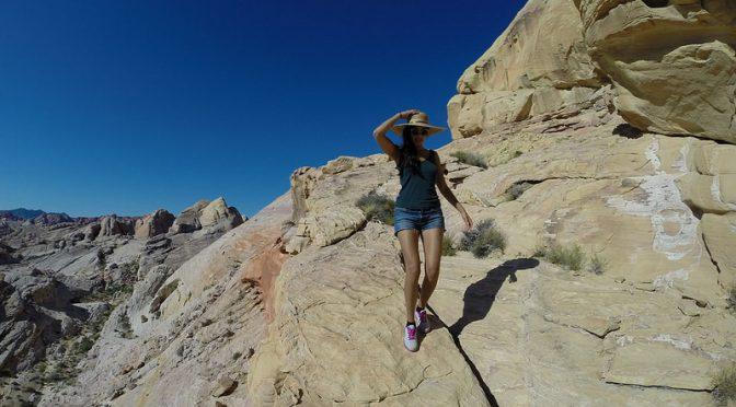 1か月のハイキング生活で体はどのように変化するか? 海外セレブ(ジャスティン・ビーバー、セレーナ・ゴメス、エミリー・ラタコウスキー)はハイキングが好き!?