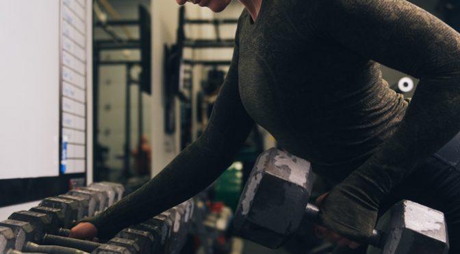筋肉を鍛えるとLDLコレステロールが下がる!|筋トレが肥満の閉経後女性のコレステロールを下げる治療法になる可能性【論文・エビデンス】