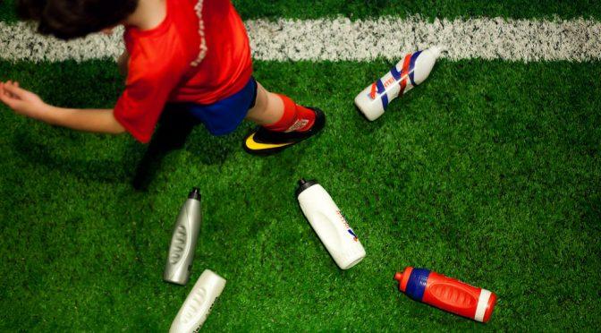 【シューイチ】かけっこが速くなって運動会で活躍できる!5分でできる子どもの走り方トレーニングのやり方(木村匡宏さん)|【中山のイチバン】10月7日