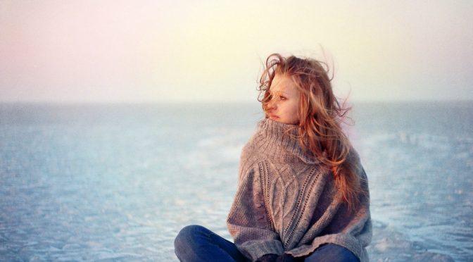 松居直美さん、更年期障害を告白|だるいためずっと寝ていたり、体が急に冷えるようになった