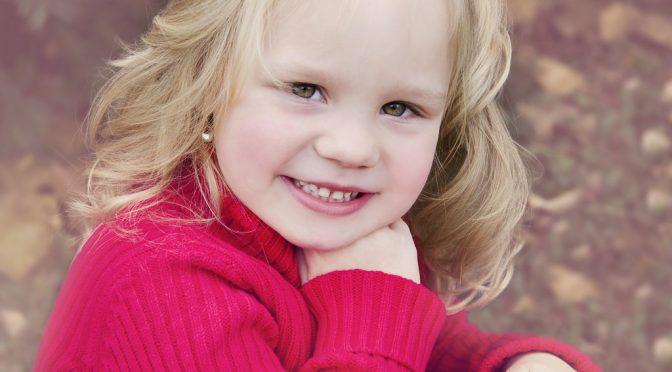 なぜ虫歯は、長時間メディア(特にゲーム)利用、睡眠不足、朝食欠食の子供に多いの?|唾液分泌量が少なくなると虫歯になりやすい!?|富山大学
