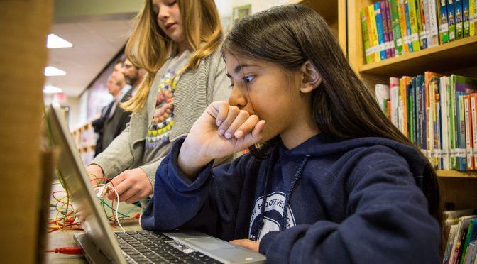 初心者だからこそわかる!プログラミング教育を通じて学ぶことができる5つのこと・能力とは?