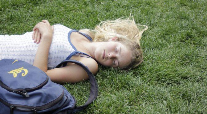 「#睡眠負債(Sleep Debt)」|わずかな睡眠不足の影響が脳のパフォーマンスの低下・病気のリスクを高める|#NHKスペシャル