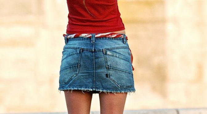 #ガッキー(#新垣結衣)のカラダの悩みは「#腰が痛い(#腰痛)」と「#冷え性」|#王様のブランチ