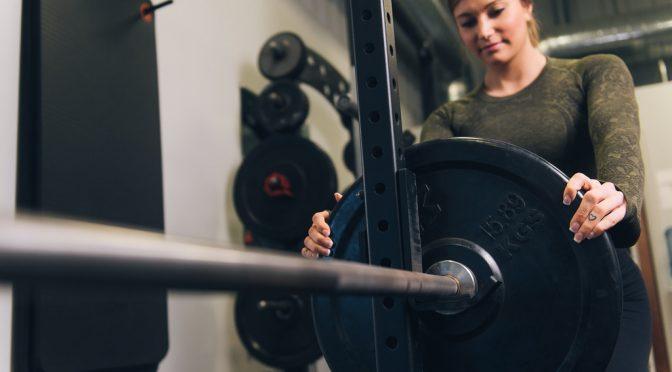 「お尻のたるみが気になる…」美尻になるにはバーベルを使った「ヒップスラスト(hipthrust)」による筋トレでお尻の筋肉を鍛えてヒップアップ!垂れ尻を予防する食事・運動のやり方!