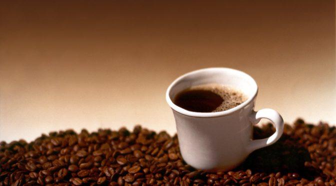 コーヒーでダイエットできる?|コーヒーの脂肪燃焼効果