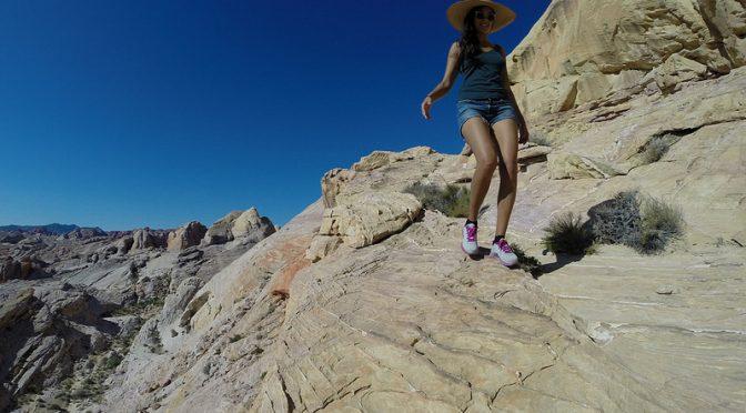 下り坂運動で糖尿病予防|なぜ下り坂トレーニングをすると血糖値が下がるの?
